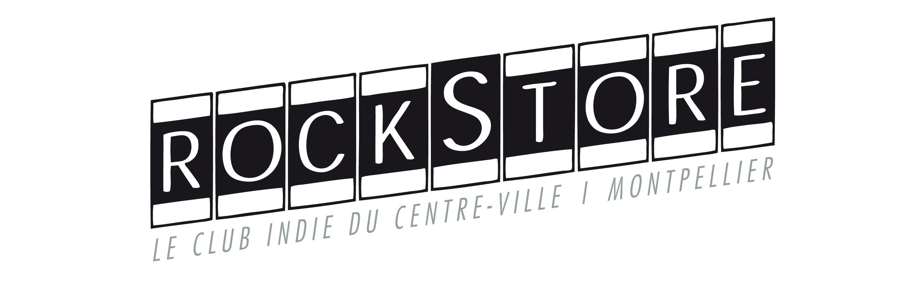Rockstore club