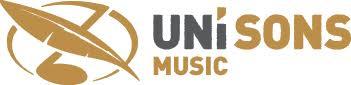 Logo Uni'sons Horizontal