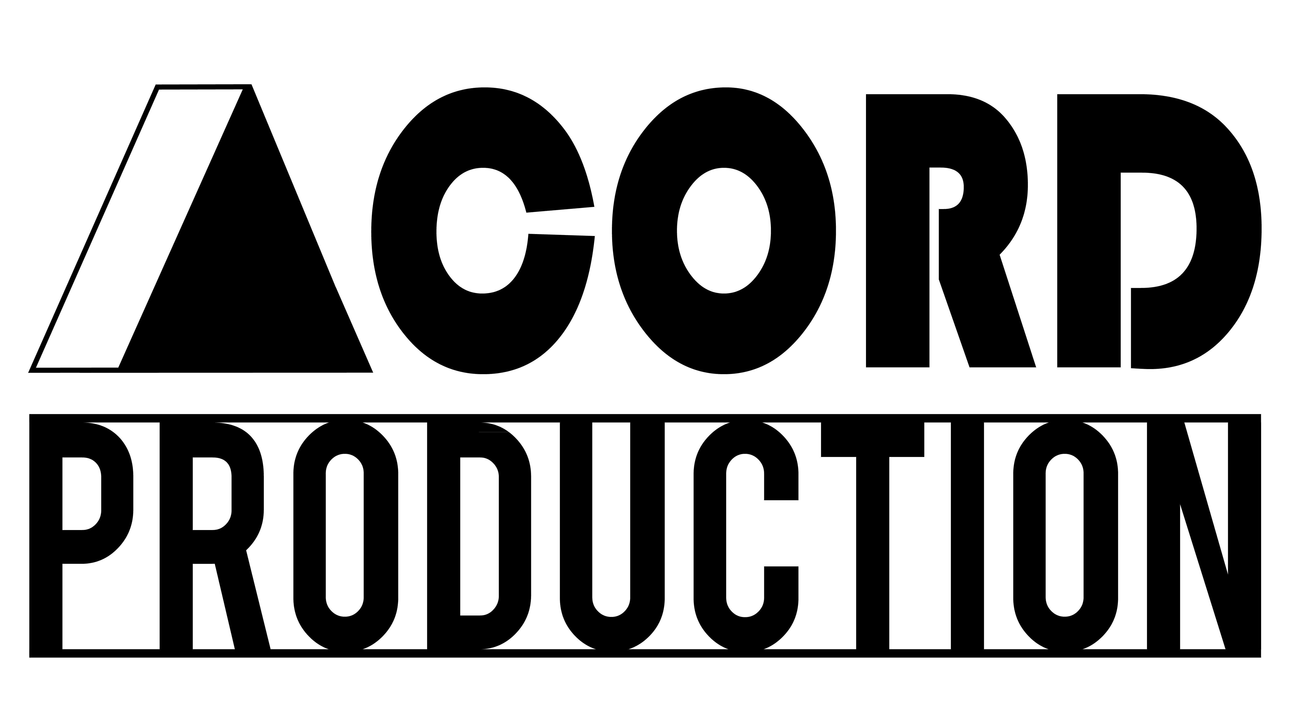 Logo noir web