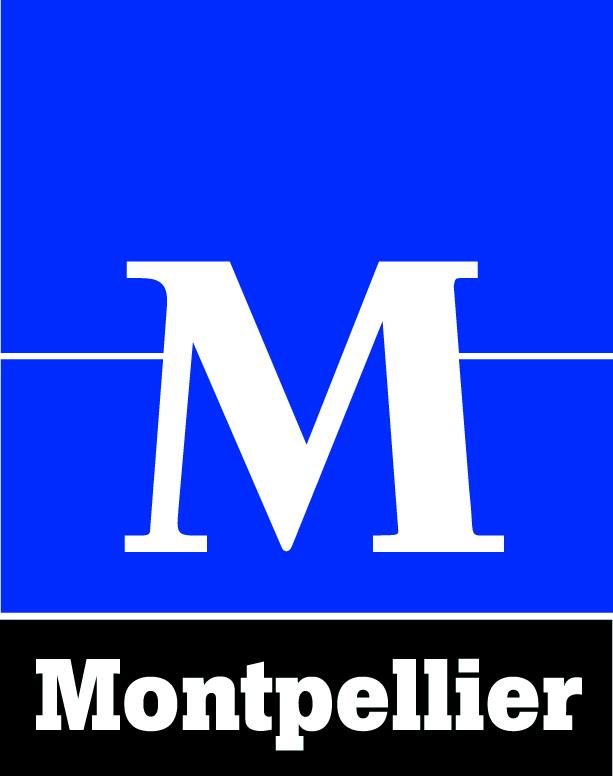 logo_MTP_txt_300 bleu