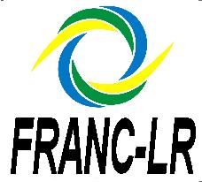logo_franc_lr